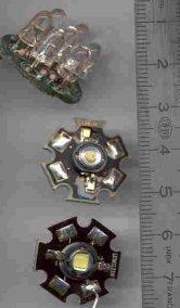 Puissante Fabriquer Lampe Fabriquer Lampe Lampe Lampe Puissante Fabriquer Led Fabriquer Puissante Led Led OXuPikZ